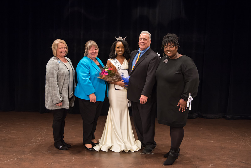 October 28, 2018 Miss Indiana State University DSC_1621.jpg