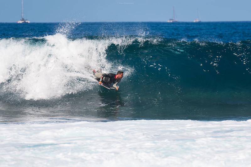 Surf_caleta_20190615_1113.jpg