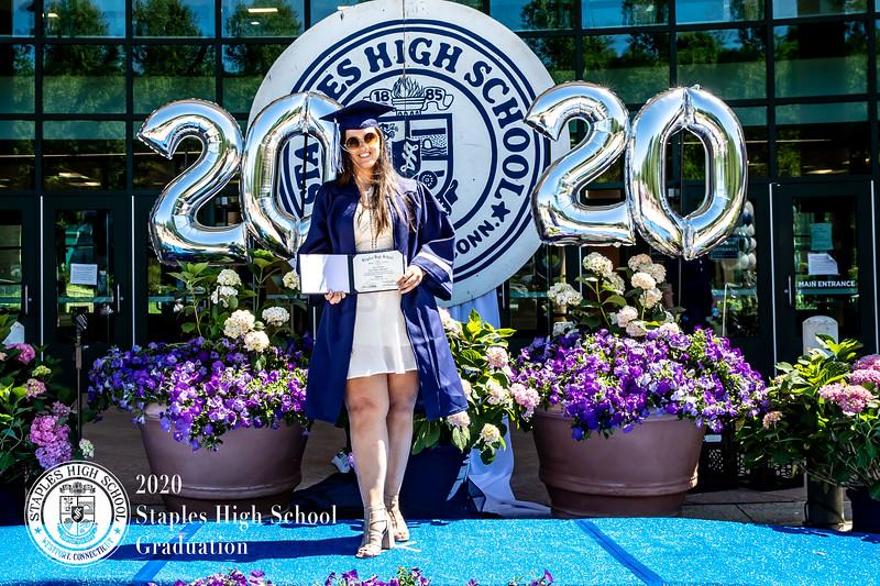 2020 SHS Graduation-0225.jpg