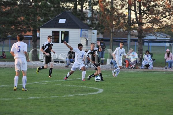 09-26-13-Sports Liberty Center @ DHS boys soccer