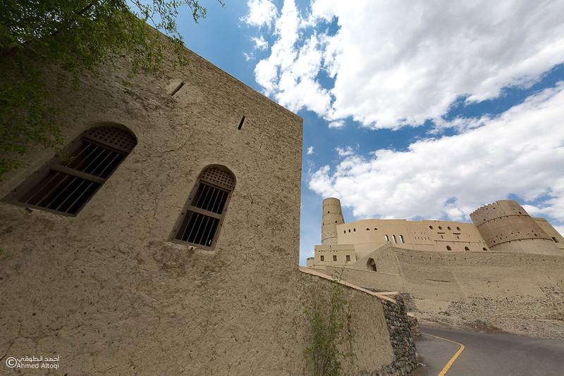 FE2A4596-Bahla Fort- Oman.jpg