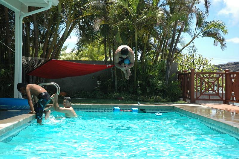 Hawaii - Auntie Melissa House-150.JPG