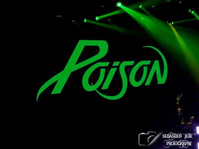 Poison Centre Bell 10-04-17