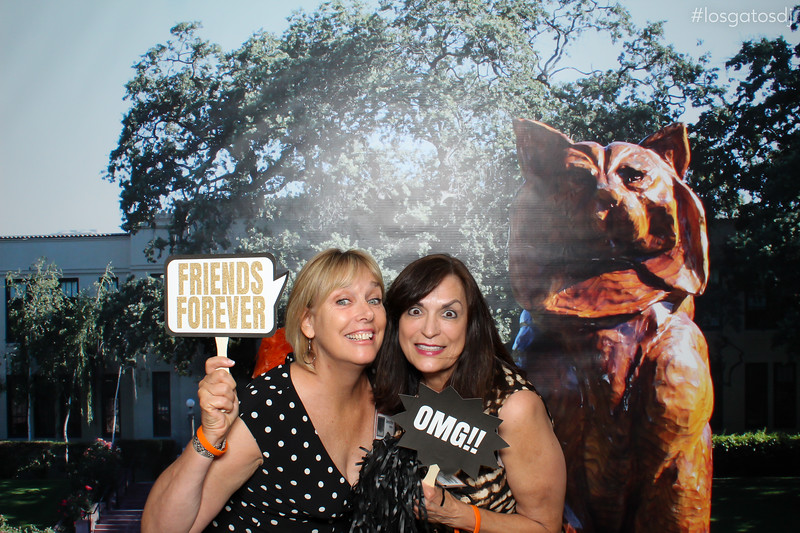 LOS GATOS DJ - LGHS Class of 79 - 2019 Reunion Photo Booth Photos (lgdj)-132.jpg