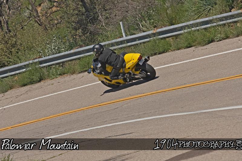 20090412 Palomar Mountain 305.jpg