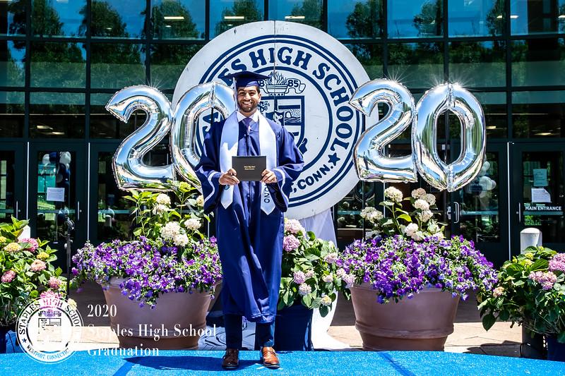 2020 SHS Graduation-0605.jpg