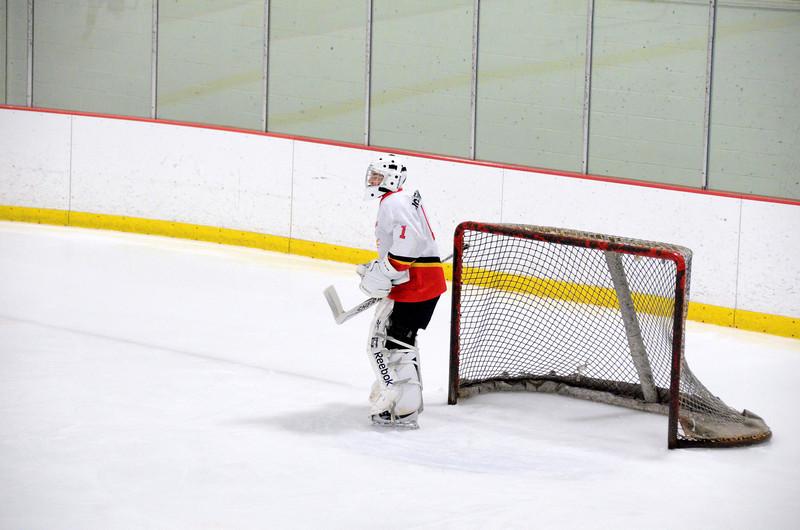 140111 Flames Hockey-028.JPG