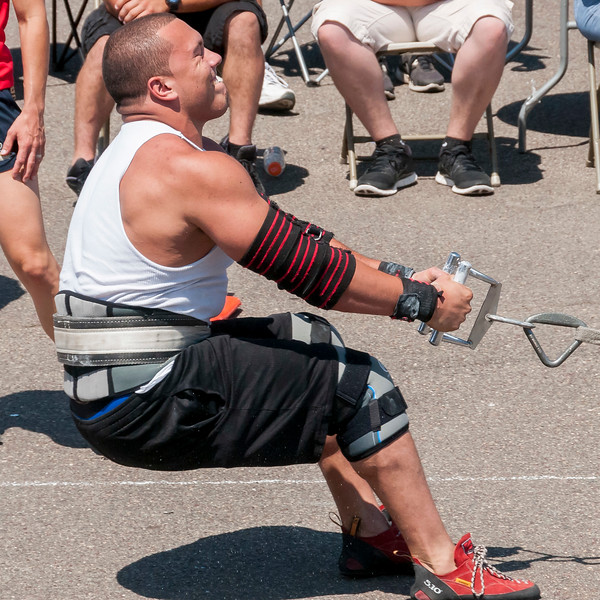 TPS Strongman 2014_ERF1854.jpg