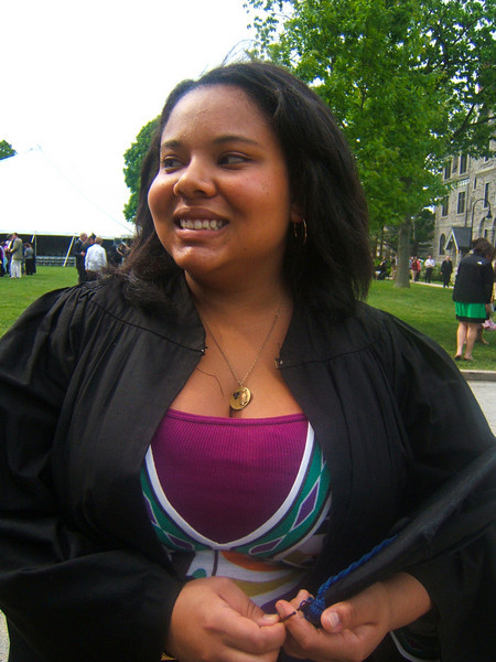 Sasha's Graduation Slides_22.jpg