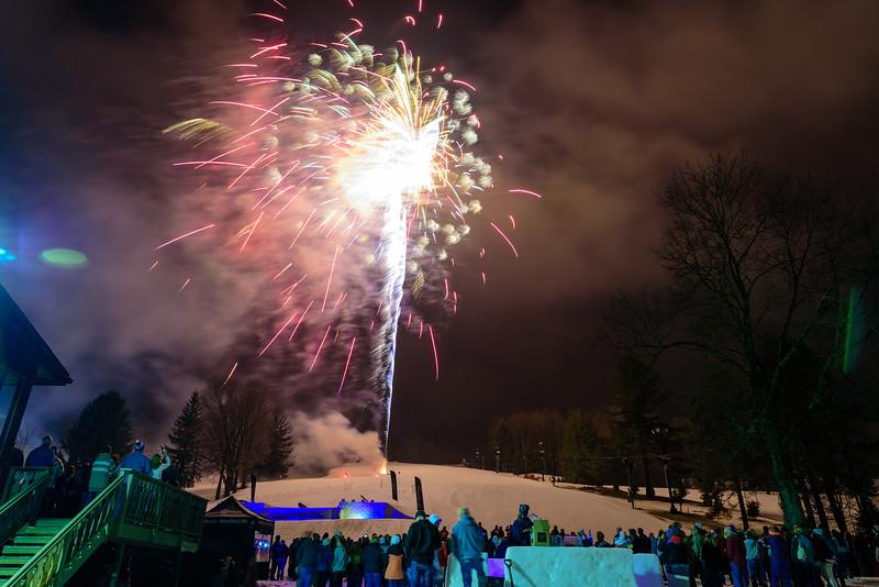 Mid-Season-Party_1-28-18_Snow-Trails-4141.jpg