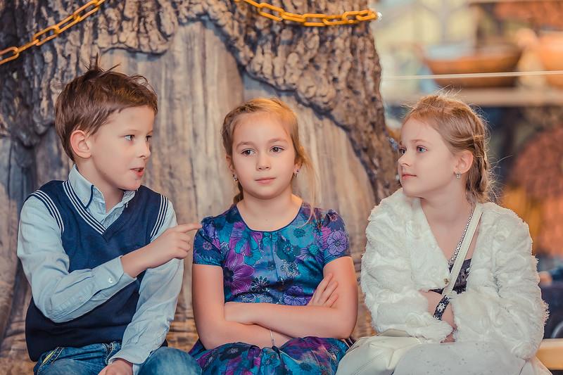 www.grishakova.com