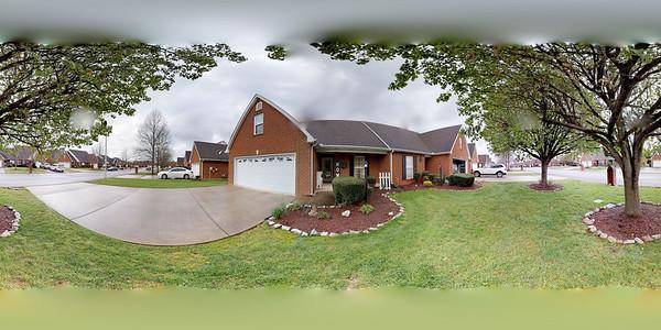 371 Golfview Ct Murfreesboro TN 37127
