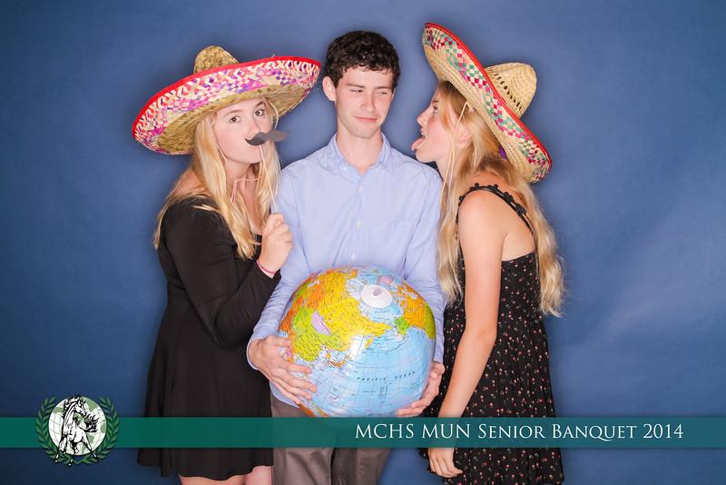 MCHS MUN Senior Banquet 2014-251.jpg