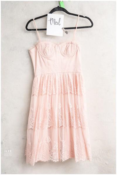 Blush and Pink (5).jpg