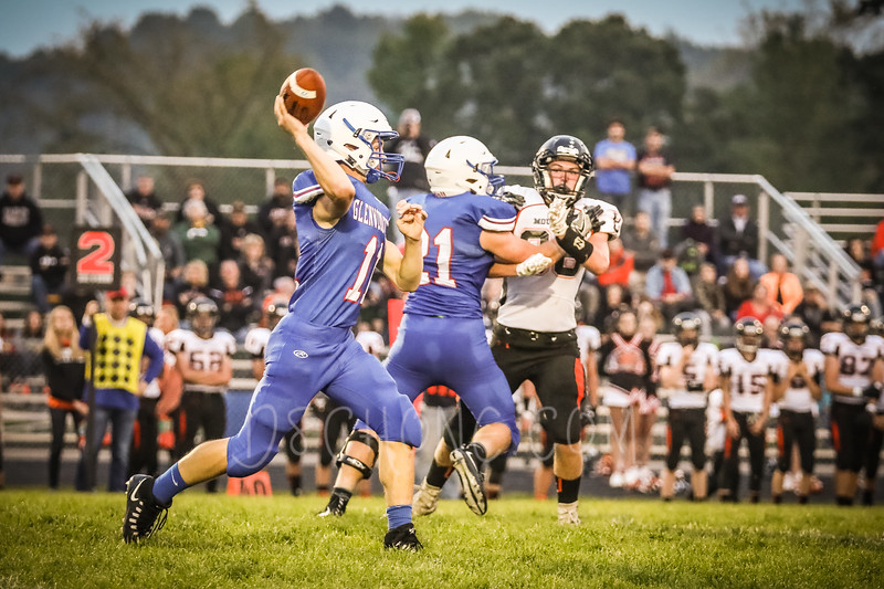 GC Football vs Elk Mound-0688.JPG