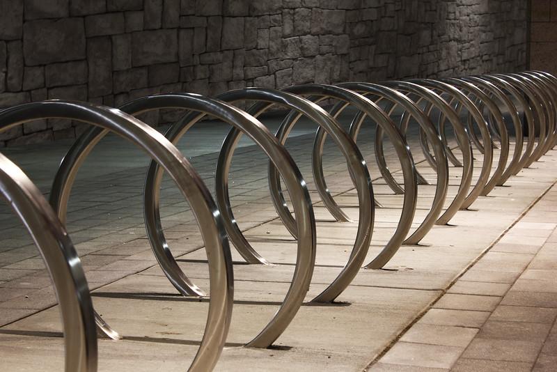 bike-circles.jpg