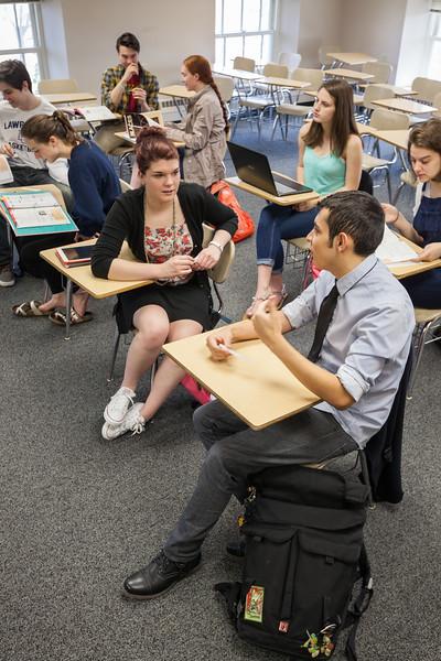 Gustavo Fares Classroom-26.jpg