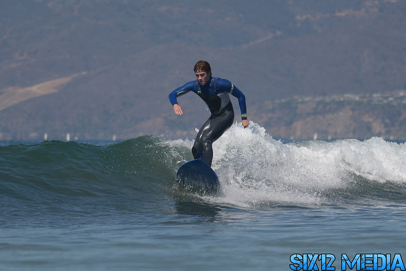 Santa Monica Surfing-65.jpg