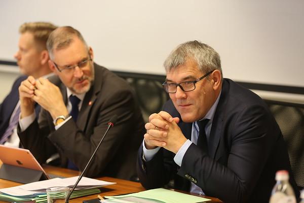 2019-11-20-Ministers-Advisory-bodies