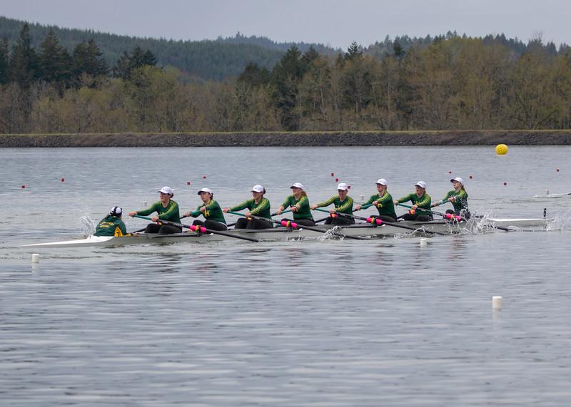 Rowing-279.jpg