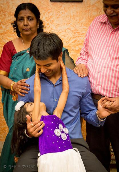 Jay Pooja Mehandi-461.jpg