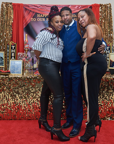Gary 50th Birthday 2019 party (219).jpg