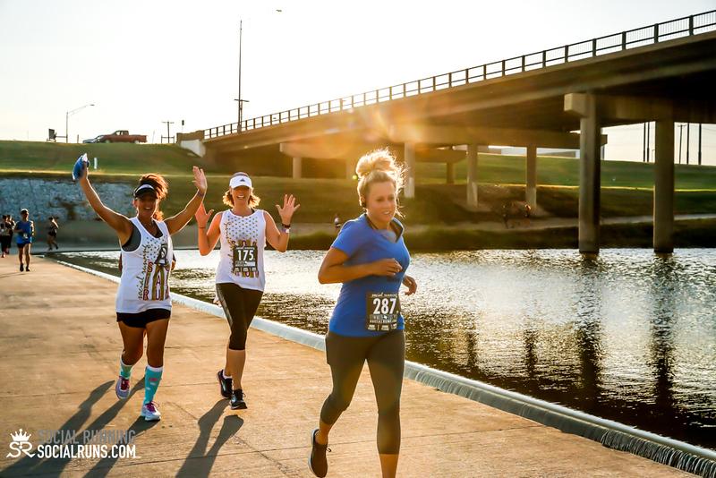 National Run Day 18-Social Running DFW-2030.jpg