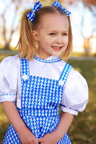 Dorothy_2b.jpg