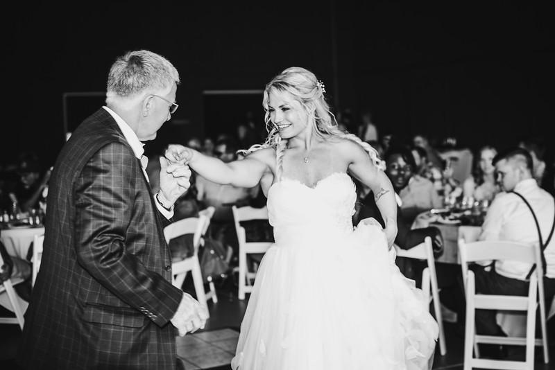 Dunston Wedding 7-6-19-518.jpg