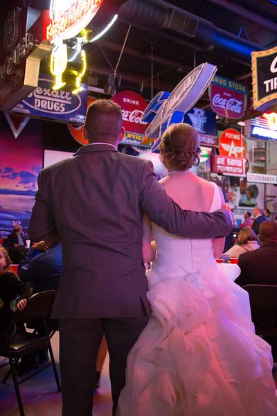 Wedding_519.jpg