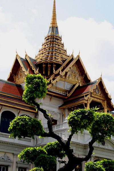 Bangkok a068_44_1.jpg
