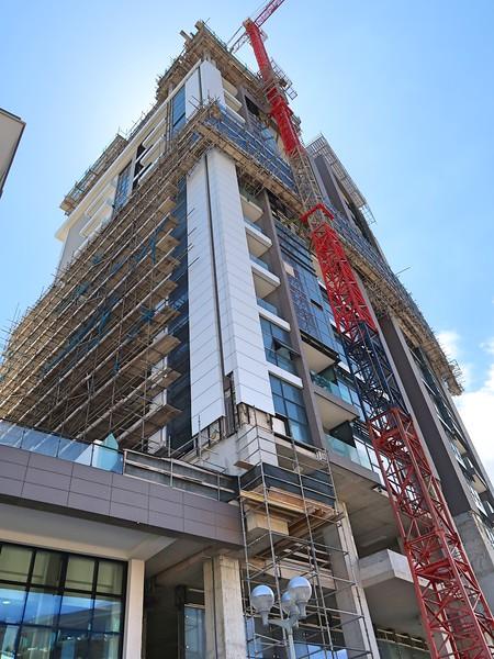 IMG_7511-pendergardens-construction.jpg