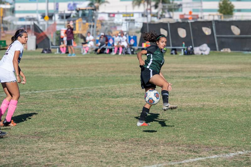 Womens-Soccer-2018-10-19-8624.jpg