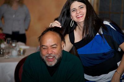 2010-12-16 CMA Holiday Party
