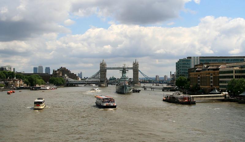 London 413.jpg