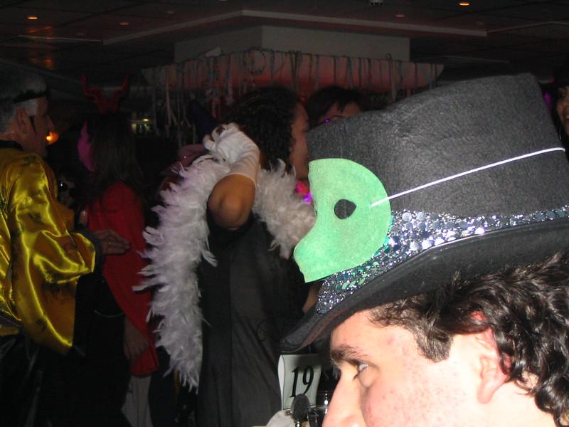 Carnival2004 029.jpg