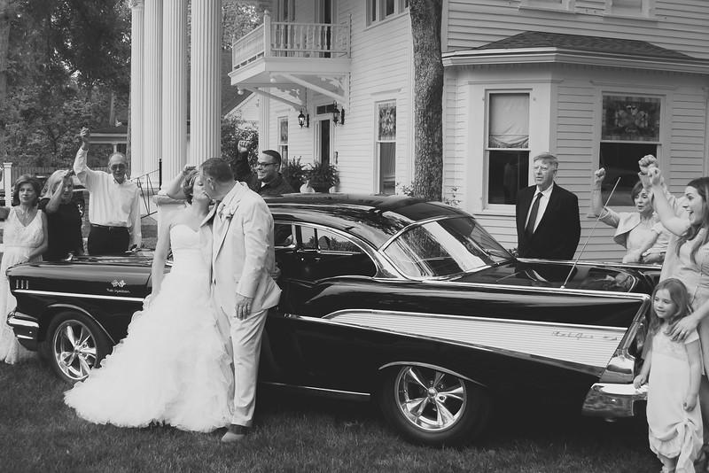 unmutable-wedding-vanessastan-0313-2.jpg