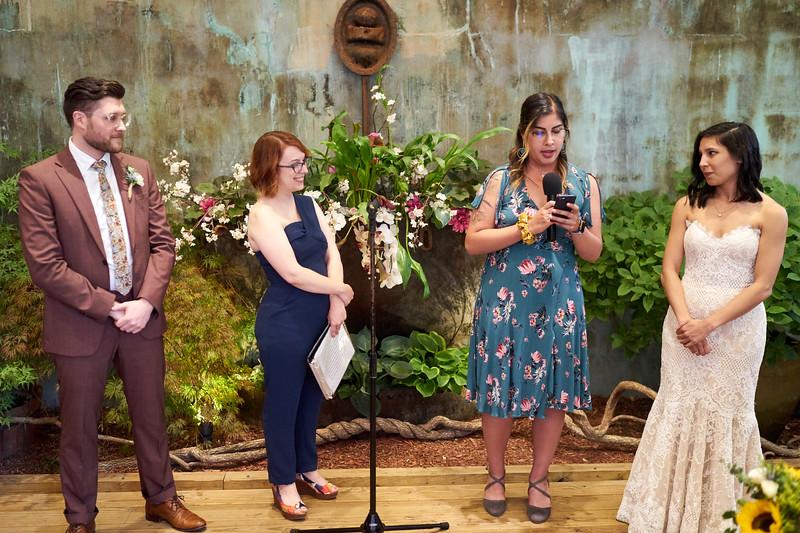 James_Celine Wedding 0256.jpg