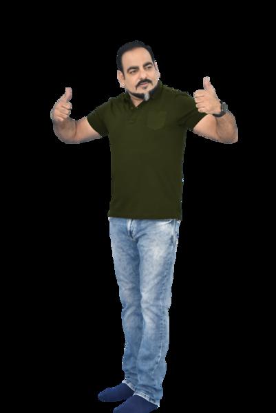 Dr Prem Jagyasi PSR PNG55.png