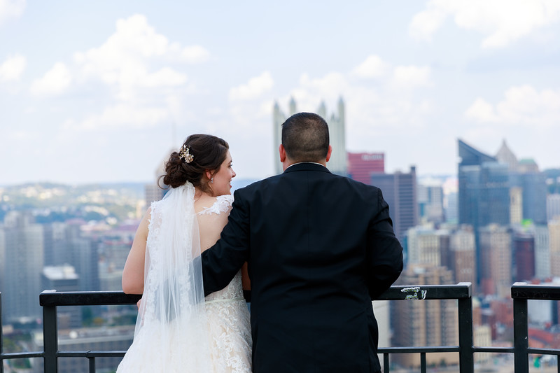 1093-Trybus-Wedding.jpg