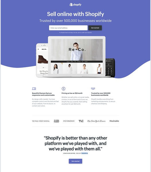 FireShot Capture 008 - Create your online store today with Sho_ - https___www.shopify.com_free-trial.jpg