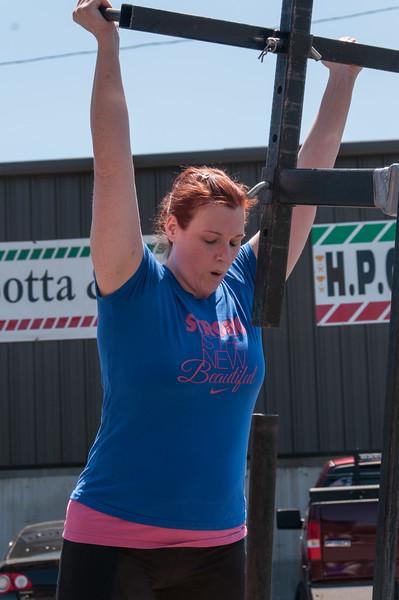 Strongman Saturday 5-12-2012_ERF4932.jpg
