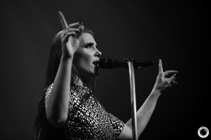 Epica - Thonex 2017 14 (Photo By Alex Pradervand).jpg