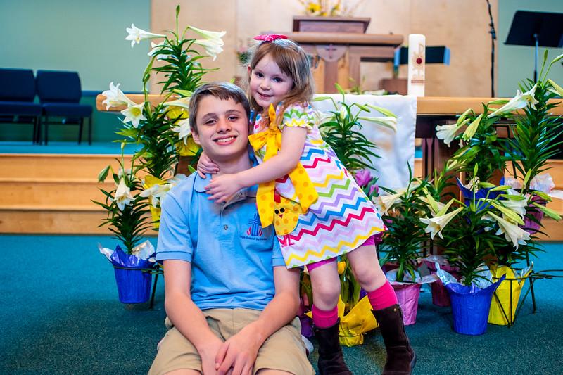 Easter Sunday -12.jpg