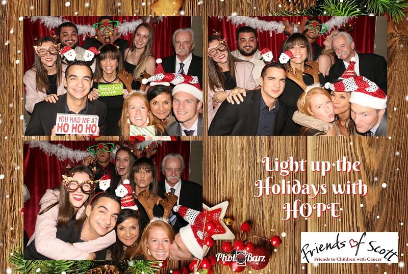 FRIENDS of SCOTT Holiday (169).jpg