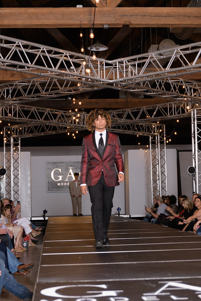 Knoxville Fashion Week Friday-30.jpg
