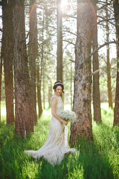 Bridals-17.jpg