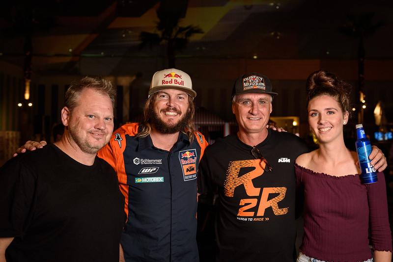 2018 KTM Dealers Conference - USA (394).jpg