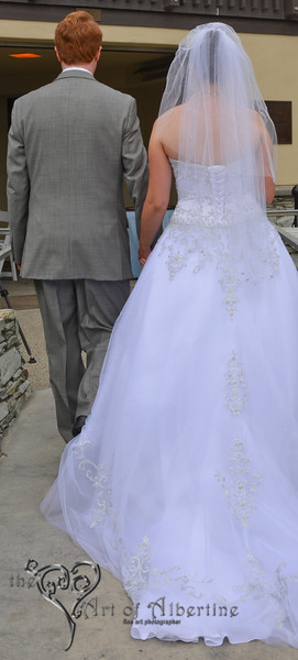 Laura & Sean Wedding-2447.jpg