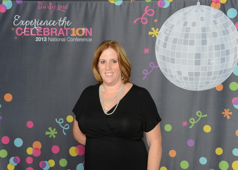 NC '13 Awards - A2 - II-392_24231.jpg